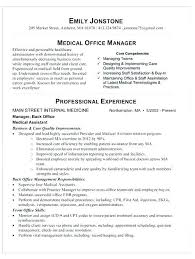 Manager Sample Resume Audit Associate Resume Article Assistant