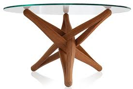 furniture made from bamboo. Design Furniture Made From Bamboo