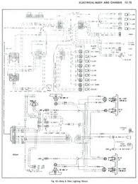1986 white truck wiring diagram 84 Corvette Fuel Pump Wiring Diagram Schematic