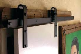 interior barn door hardware. Barn Door Hardware Lowes Sliding For More Interior . M
