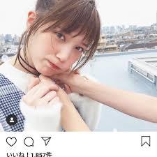 ほんだつばさ Instagram Posts Photos And Videos Instazucom