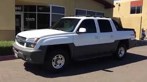 All Chevy chevy 2500 mpg : SuperCharged Avalanche 2500 4x4 LT For Sale Low MIleage Tow Beast ...