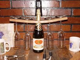 furniture made from wine barrels. Wine Barrel Rack Furniture Made From Barrels