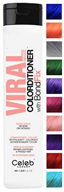 Viral Colorwash And Gem Lites Colorwash Review From A