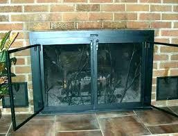 fireplace door replacement replacement fireplace doors replace glass replace doors replace fireplace glass door replacement handles