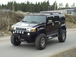 2018 hummer price. wonderful hummer hummer h2 2018 redesign and price throughout hummer price