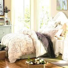 peach colored bedding peach comforter set royal garden peach duvet comforter set bedding peach colored sheet peach colored bedding