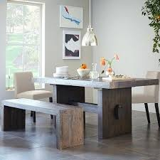 best wood for dining room table. dining table bench seat ikea extraordinary best wood ideas on with dinner renovation . for room