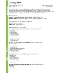 Urban Planner Cover Letter Urban Planning Urban Planning Cover