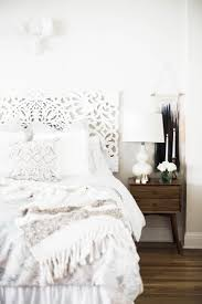 Create Your Dream Bedroom 215 best bedrooms images bedroom ideas room and 1030 by uwakikaiketsu.us