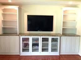 kitchen counter tv kitchen cupboard medium size of small for kitchen counter under cabinet kitchen cabinet kitchen counter tv