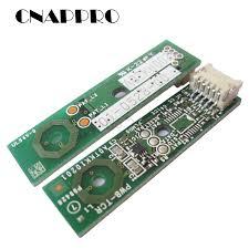 Bizhub c224e, bizhub c284e, pagescope authentication manager 2.3. 12x Dv311 Dv512 Developer Unit Chip For Konica Minolta Bizhub C220 C280 C360 C224 C284 C364 C454 C554 Reset Chip Cartridge Chip Aliexpress