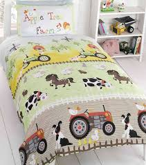 4490 childrens bedding and curtain sets kids coordinated design regarding duvets 14