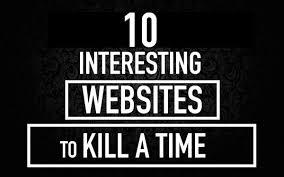 top best websites for killing time best reviewed top 10 best websites for killing time best reviewed