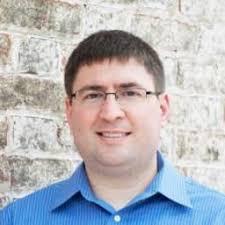Ben W Shiflet - Crunchbase Person Profile