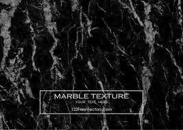 black marble texture. 20+ Marble Background Vectors | Download Free Vector Art \u0026 Graphics 123Freevectors Black Texture