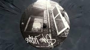 Stieber Twins Fenster Zum Hof 1996 Full Album Youtube