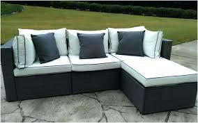 formidable 24 x 24 patio chair cushions