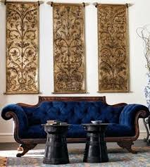 blue sofas living room:  ideas about navy blue couches on pinterest blue couches navy blue pillows and navy sofa