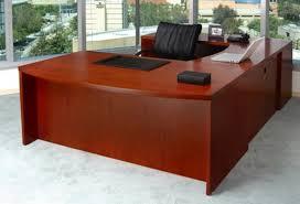big office desk. Custom Big Office Desk | Topup Wedding Ideas Regarding Attractive Property Large Prepare