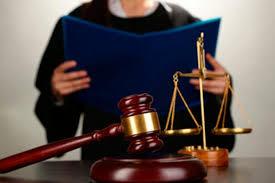 Статьи | Компания Вымпел-М | Судебное разбирательство в гражданском процессе