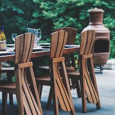 Target Store Outdoor Patio Furniture Archives Outdoor Mahogany Furniture