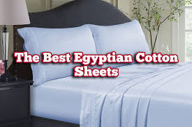 100 percent egyptian cotton sheets. Fine Sheets But What Is Egyptian Cotton With 100 Percent Cotton Sheets H