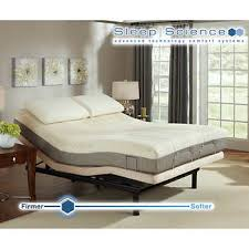 mattress in a box costco. Architecture Queen Mattresses Costco Pertaining To Bed In A Box Design 9 Best Sheets For Night Mattress