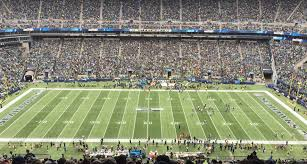 Seattle Seahawks Stadium Seating Chart Rows Seattle Seahawks Seating Guide Centurylink Field