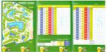 Royal Thai Air Force Golf Course (Dhupatemiya) | Golf Scorecards