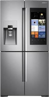 refrigerator at best buy. refrigerator at best buy