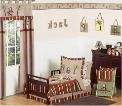 nursery furniture for small rooms. Full Size Of Bedroom Japanese Space Saving Furniture Home Decorating L Nursery Musicagainstviolence Very Small Ideas For Rooms N