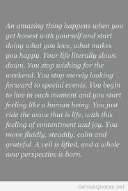 Moments Quotes Classy Little Moments Quotes