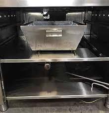 <b>печь для пиццы</b> - Купить оборудование для бизнеса в Москве ...