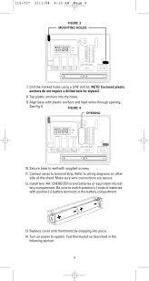 robertshaw 9615 thermostat wiring diagram wiring diagram perf ce robertshaw 9615 thermostat wiring wiring diagram blog robertshaw 9615 owners manual unknown robertshaw 9615 thermostat wiring