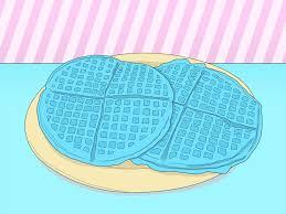 "Результат пошуку зображень за запитом ""Is Blue Waffle Really an STD?"""