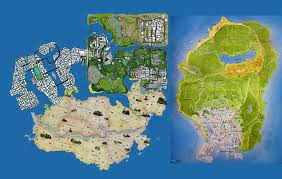 minecraft xbox one map size map size comparison broad nice issue going map size comparison still