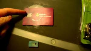 nexus 4 sim card size how to order correct size sim card from solavei for nexus 4