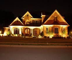 outdoor lighting richmond va. full size of lighting:outdoor lighting lamps thrilling outdoor fixtures rustic enjoyable richmond va h