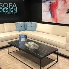 furniture stores sherman oaks. Photo Of Sofa Design Gallery Sherman Oaks CA United States 178500 Through Throughout Furniture Stores