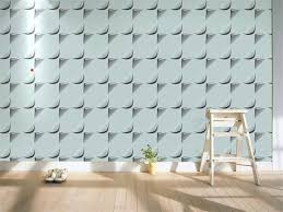 plant fiber 3d decorative wall panels home decor upholstery moisture proof and durable