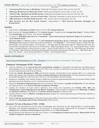 Barack Obama Resume Delectable 60 Barack Obama Resume Simple Best Resume Templates