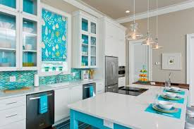 budget kitchen design by cheryl kees clendenon in detail interiors pensacola fla modern 2013 s94 kitchen