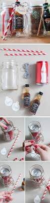 Christmas Best Family Christmas Gifts Ideas On Pinterest Diy