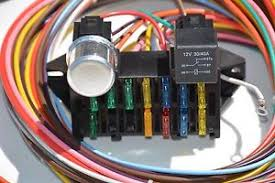 hotrod fuse box on wiring diagram hotrod fuse box data wiring diagram micro fuse box hotrod fuse box