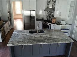 Ivory Brown Granite kitchen granite countertop samples marble granite countertops 5901 by uwakikaiketsu.us