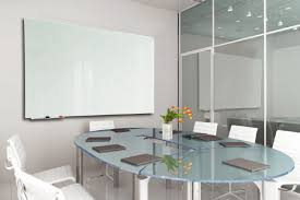contemporary glass office. modern glass dry wipe boards u0026 screens contemporary office