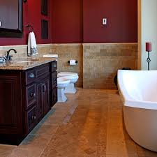 bathroom remodeling richmond va.  Bathroom Bathroom Remodel Mesa Az Elegant Remodeling Richmond  Va And O