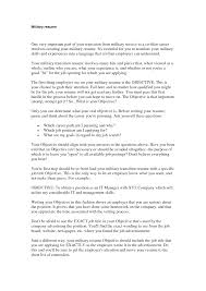 Pilot Resume Gallery Of Pilot Resume Template 49