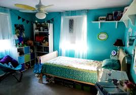 cool bedroom ideas for teenage girls tumblr. Fantastic Bedroom Ideas For Teenage Girls Blue Tumblr 3 Cool Styles R